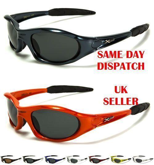 Sunglasses Xloop uv400 Womens 100 Mens Wrap Polarized 1 Oval Sport Designer PiTkulwXZO
