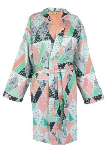 Robe Peignoir Femmes De 72bl0b1 Desigual Chambre 8q4ESxnx