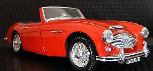 Car-Ferrari-1-Sport-Race-Built-20-Vintage-F-25-Model-12-1963-GP-24-GT