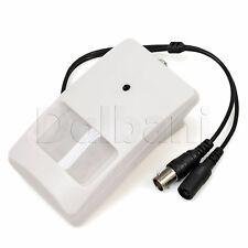 1/3 SONY CCD Vandalproof In/Outdoor Hidden Security Camera 420TVL 3.6mm