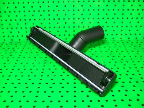 A 2656 A2604,A 2654 Me 20 Beutel geeignet für Kärcher+NTBodendüse A2600-A2699
