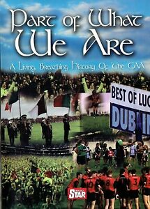 Part-of-What-We-Are-A-Living-Breathing-History-Of-The-GAA-2DVDSET