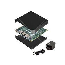 APU2C2 System Board, 1 GHz, 2 GB DDR3 RAM, 3x LAN, Bundle (09.28.16)