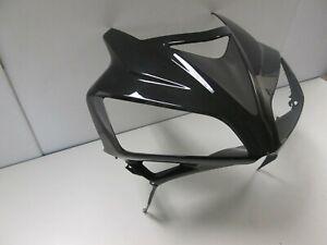Verkleidung-Scheinwerfer-Kanzel-Cowl-fairing-New-Neu-Honda-CBR-125-JC39-07-10