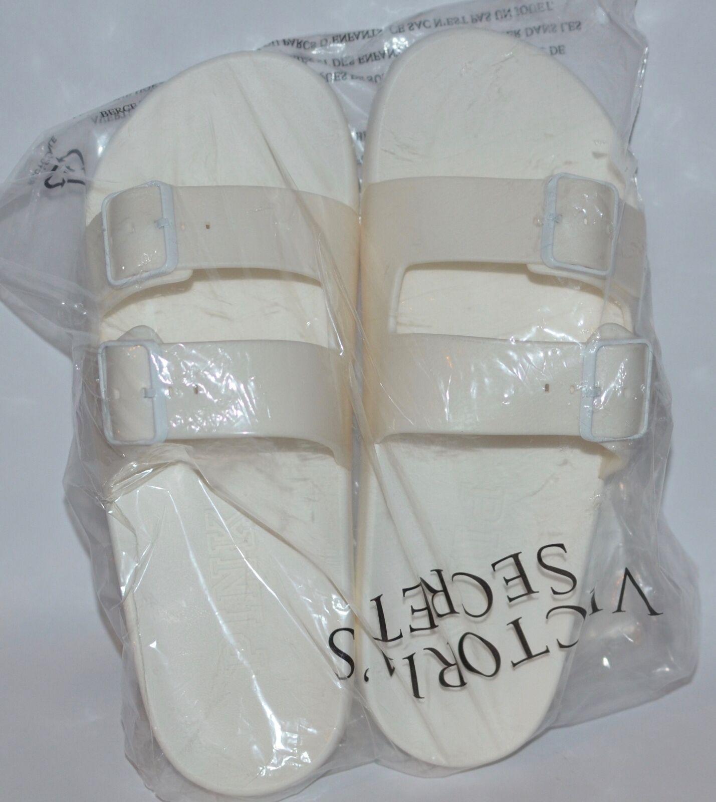 Goldkrone Sling - Sandalette / Pumps NEU Gr. 4,5 37,5 Weite H in schwarz & Leder