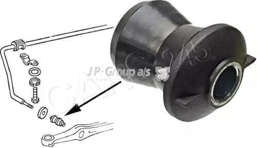 Lagerbuchse Stabilisator Vorderachse für VW Beetle Cabriolet 133411315