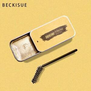 3D-Feathery-Brows-Makeup-Gel-Waterproof-Soap-Brows-Kit-Long-Lasting-Eyebrow