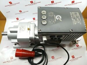 Nord-sk80s-4-tfag-ti4-and-373-1-80s-4-tfga-ti4-gear-motor