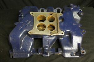 64 65 66 67 Cadillac Deville Eldorado 429 Fuel Filter Bowl Filter w A//C NEW