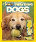 Everything: Dogs von Becky Baines (2012, Taschenbuch)