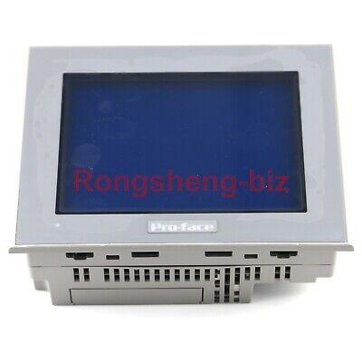 Proface GP2300-TC41-24V New In Box 1PCS