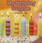 My Birthday Surprise: Understanding Subtraction by Lee Fitzgerald (Paperback / softback, 2013)