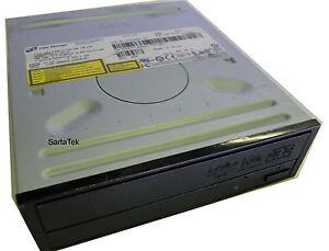 GSA-H31N DVD WINDOWS 7 64 DRIVER