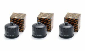 Volar-Oil-Filter-3-pieces-for-2004-Bombardier-Traxter-500-Auto