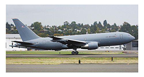Hasegawa 1 1 1 200 KC-46A Pegasus d4b190