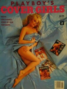 Playboy-039-s-Cover-Girls-1986-Shannon-Tweed-2747