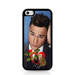 Olly-Murs-Personalised-Phone-Case