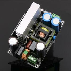 HIFI-Audio-LLC-Soft-Switching-Power-Supply-Board-for-Power-Amplifier-40v-500w