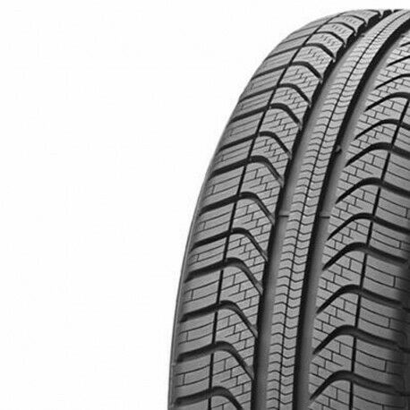 KIT 4 PZ PNEUMATICI GOMME PIRELLI CINTURATO ALL SEASON PLUS 185 65 R15 88H TL 4