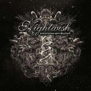 Nightwish-ENDLESS-formas-Most-Beautiful-NUEVO-CD