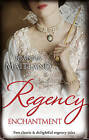 Regency Enchantment/My Lady Angel/Bride of the Solway by Joanna Maitland (Paperback, 2016)