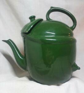 An-SYP-Upside-Down-Teapot-Green-8-034-x-8-034-x-51-2-034