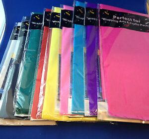 Crepe-paper-premium-quality-large-sheets-54cm-x-110cm-various-colours