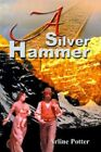 a Silver Hammer by Arline Potter 9781583485910 Paperback 1999