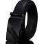 Luxury-Men-039-s-Genuine-Leather-Belt-Alloy-Automatic-Buckle-Waistband-Waist-Strap thumbnail 11
