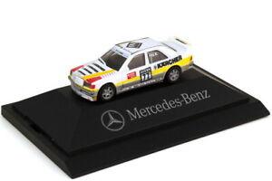 1:87 Mercedes 190e Evo I Dtm 1990 Amg Karcher Nº 77 Kreutzpointner-dealer Ed.-afficher Le Titre D'origine Promouvoir La Production De Fluide Corporel Et De Salive