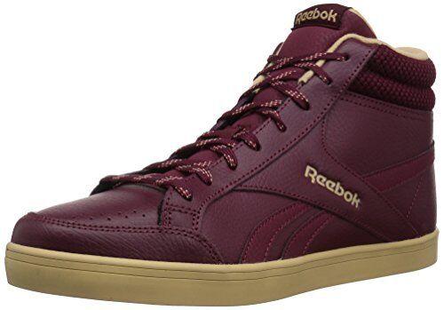 Reebok Womens Royal Aspire 2 Walking Shoe Pick SZColor.