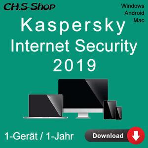 Kaspersky-Internet-Security-2019-1-Geraet-1-Jahr-DE-KEY