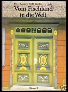 Gerds-Peter-Gehrke-Wolf-Dietrich-Vom-Fischland-in-die-Welt-1989
