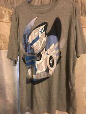 081a67a3d02 item 1 Nike Air Jordan Retro 11 Legend Blue T-Shirt Mens Size XXL -Nike Air Jordan  Retro 11 Legend Blue T-Shirt Mens Size XXL