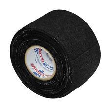 Howies Pro Grip Hockey Stick Tape 38mm x 9m self adhering non stretch