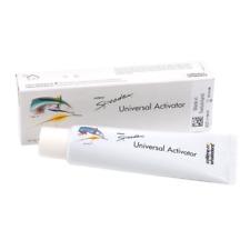Dental Speedex Universal Activator 60ml By Coltene Speedex Free Shipping
