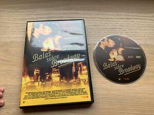 Pallottole-Su-Broadway-DVD-Woody-Allen