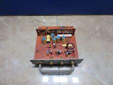 GENERAL ELECTRIC GATE PULSE GENERATOR CARD 942B 285BB-A CNC 942B285BB-A