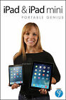 iPad Portable Genius by Paul McFedries (Paperback, 2013)