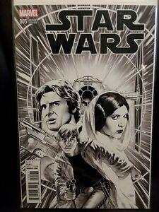 Star-Wars-5-1-100-Variant-Edition