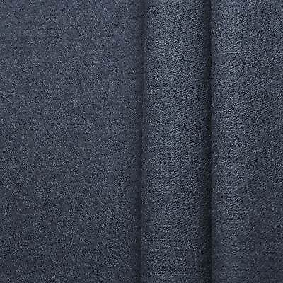 Hannah - wool fabric/cashmere wool from Italy (blankets, coats..) - by the metre