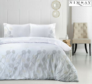 Janet-Luxury-Floral-Embroidered-180-Thread-Duvet-Cover-Pillowcases-Bedding-Set