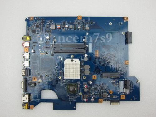 For Acer NV53 Gateway MS2285 Motherboard 48.4FM01.001 55.4FM01.021 MBWGH01001