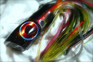 10pcs unpainted hardbait blank lure body minnow 57mm 5.5g fishing lure SET65