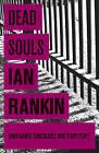 Dead Souls by Ian Rankin (Paperback, 2008)