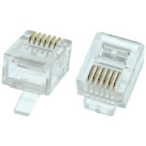 6 pin rj12 cable wiring 6 wire ethernet cable wiring diagram