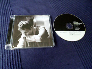 CD Mary Gauthier - Between Daylight And Dark | 10 American Folk Songs 2007
