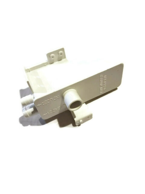 Trane D330909p01 Furnace Condensate Drain Trap For Sale