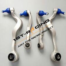 Control Arm Rear Left Driver Side for BMW E60 E61 525i 530i 545i 33322347993