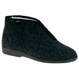 39 38 Chausson Plantas Barnaba Promo N Anthracite 37 Homme 40 36 wCZqRCW1x
